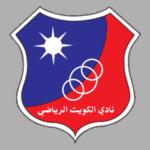Kuwait-Sport-Club