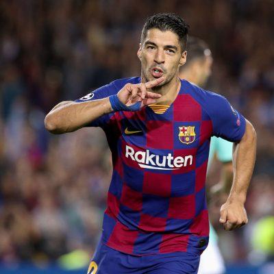 Suárez vs Costa : Qu'apporte chacun à l'équipe de Simeone ?