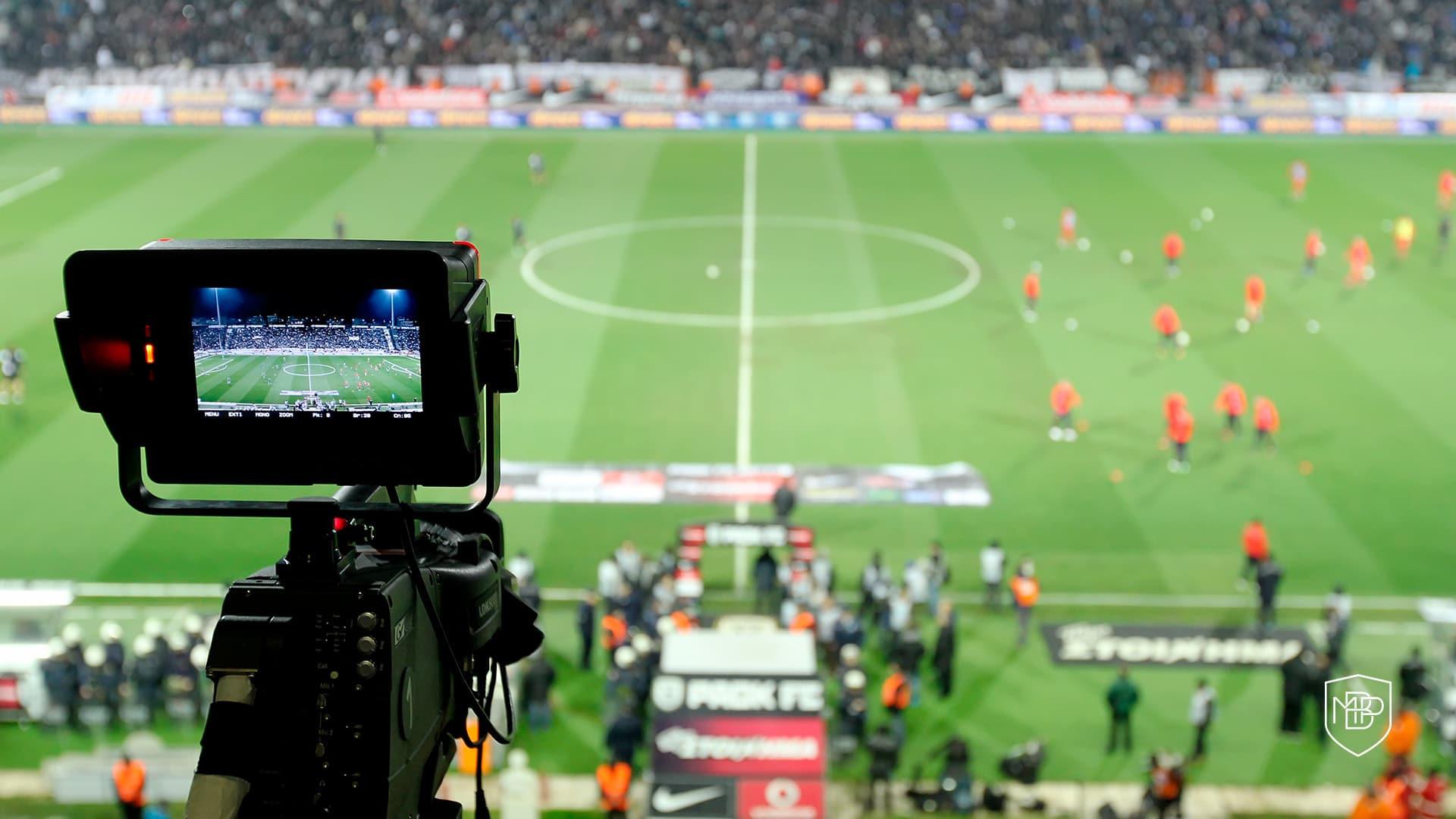 You are currently viewing De l'analyse au terrain: l'importance de l'analyse dans le football d'aujourd'hui