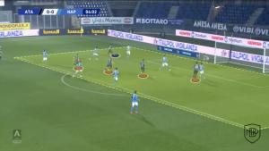 Read more about the article Les 5 éléments clés que le Real Madrid doit prendre en compte contre l'Atalanta