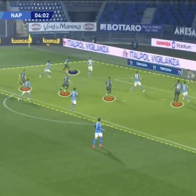 Les 5 éléments clés que le Real Madrid doit prendre en compte contre l'Atalanta