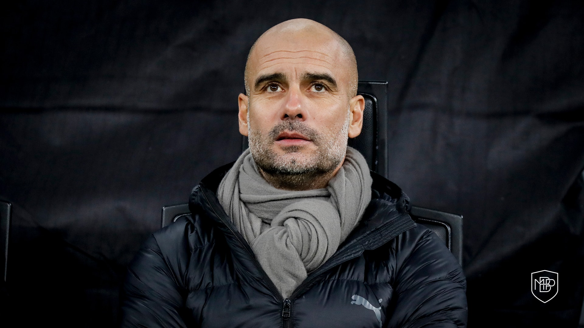 You are currently viewing Le Manchester City de Pep Guardiola