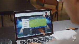 Read more about the article Quels outils utilisons-nous pour l'analyse vidéo ?