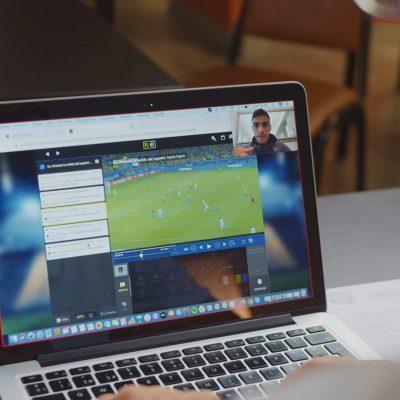 Quels outils utilisons-nous pour l'analyse vidéo ?