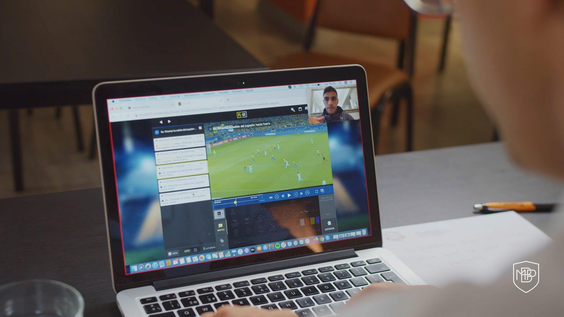 You are currently viewing Quels outils utilisons-nous pour l'analyse vidéo ?