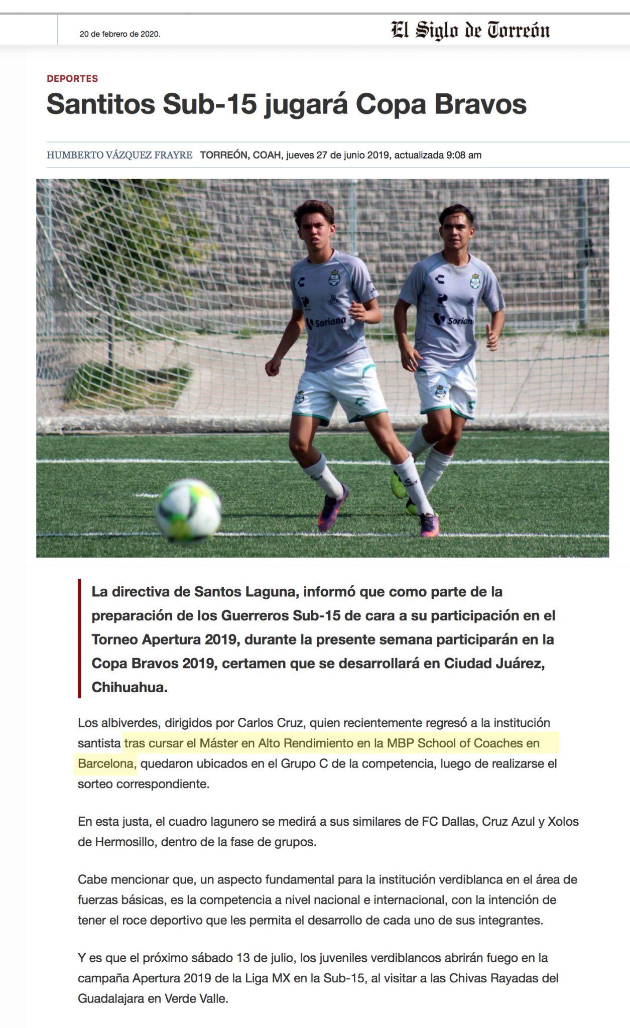 2020-02-16-El-Siglo-de-Torreon-Santos-Laguna-scaled-1