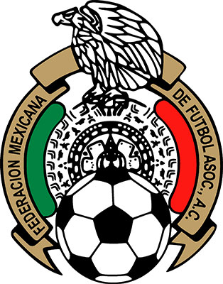 escudo Clubs et fédérations MBP