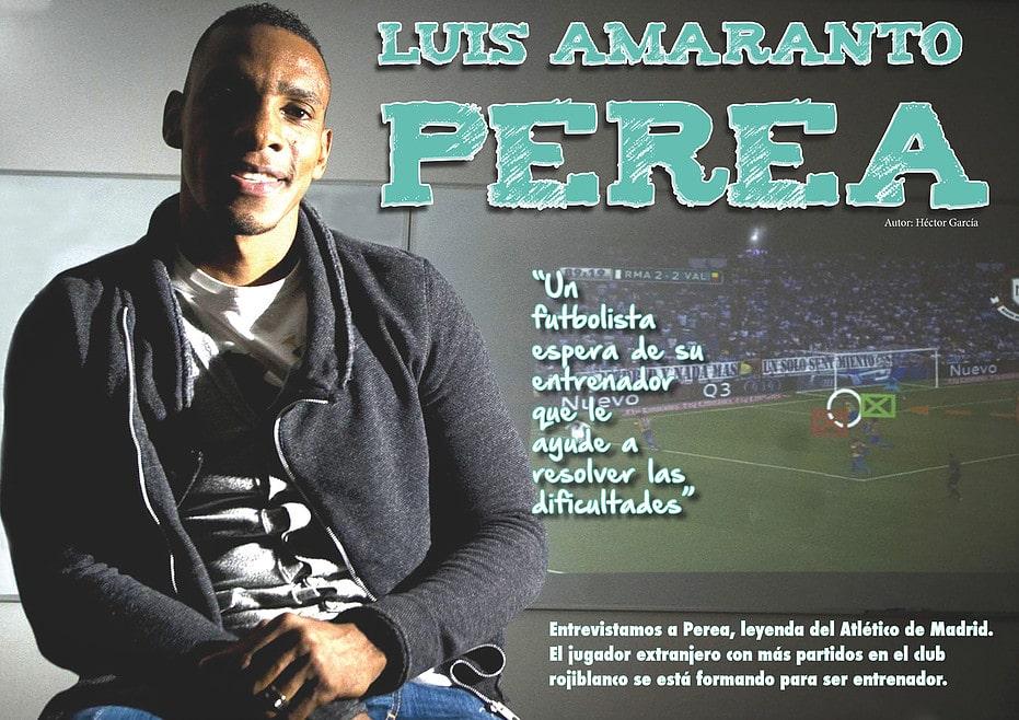 futbol_tactico_luis_perea