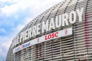 Read more about the article Le géant dormant de la Ligue 1