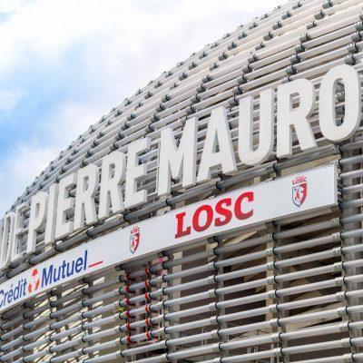 Le géant dormant de la Ligue 1