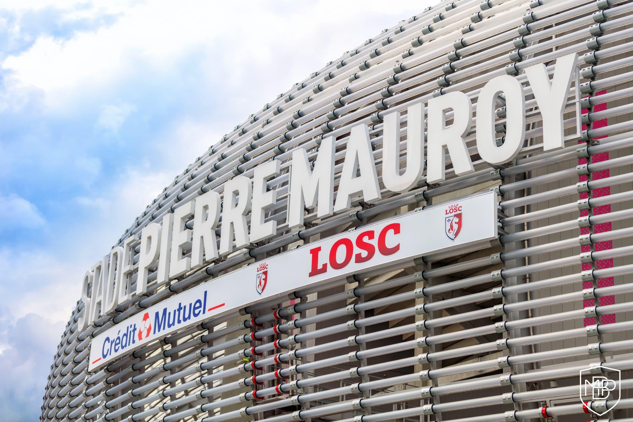 You are currently viewing Le géant dormant de la Ligue 1