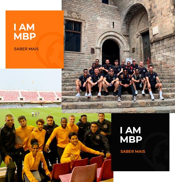i am mbp Méthodologie MBP MBP