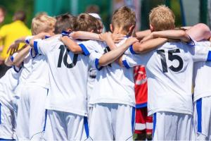 Read more about the article La préparation physique dans la base du football