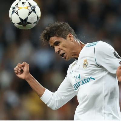 Que perd le Real Madrid avec le départ de Raphaël Varane ?