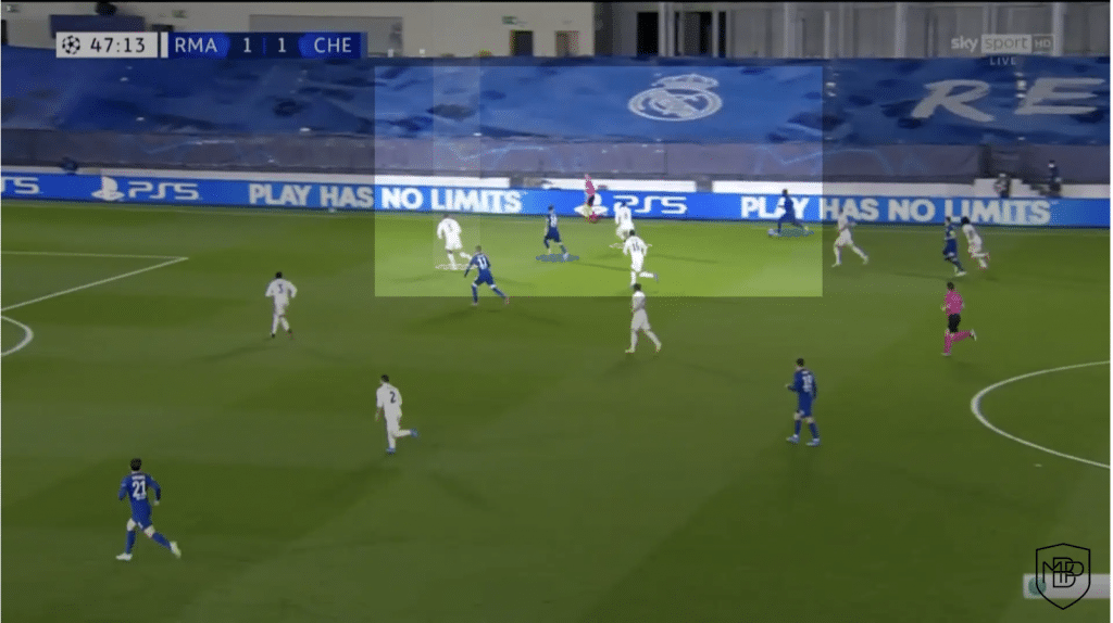 Photo 2 Que perd le Real Madrid avec le départ de Raphaël Varane ? MBP